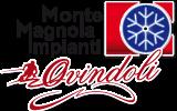 logo_monte_magnola